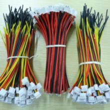 三中电子线回收+三中回收废电子线