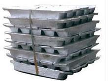 山东铅锭生产厂,质量保证