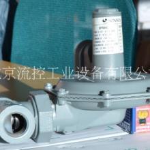 供应美国胜赛斯SENSUS的243-2燃气减压阀胜赛斯SENSUS燃气减压阀批发