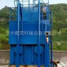 贵州净水处理设备|贵州乾荣环保供应图片