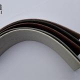四川高品质软瓷|优质软瓷生产厂家
