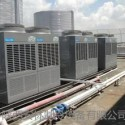 西安美的空气能热水机24小时服务、批发热线13720607977
