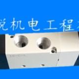 电磁阀 4V230E-08AC2