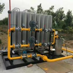LNG调压撬点击南宫市盛宇燃气设备有限公司