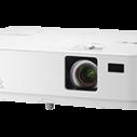 NEC CR3115X办公商务投图片