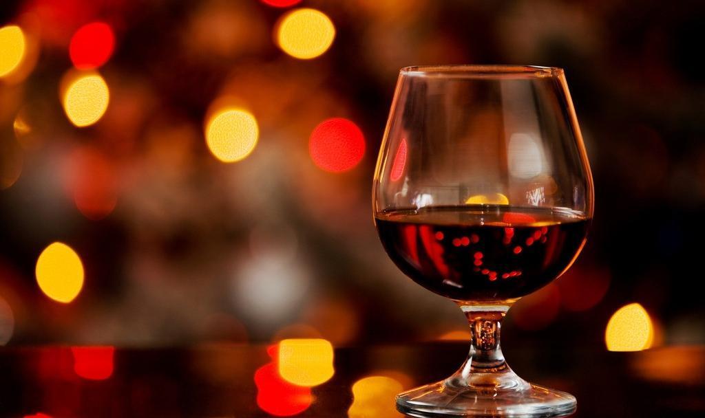 进口红酒图片/进口红酒样板图 (1)