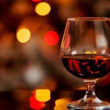 能够代理大连港进口红酒标签备案公批发