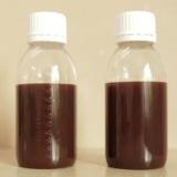 污水处理除磷剂  除磷剂生产厂家  除磷剂价格 除磷絮凝剂