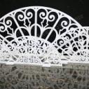 江苏雕花拱门价格图片
