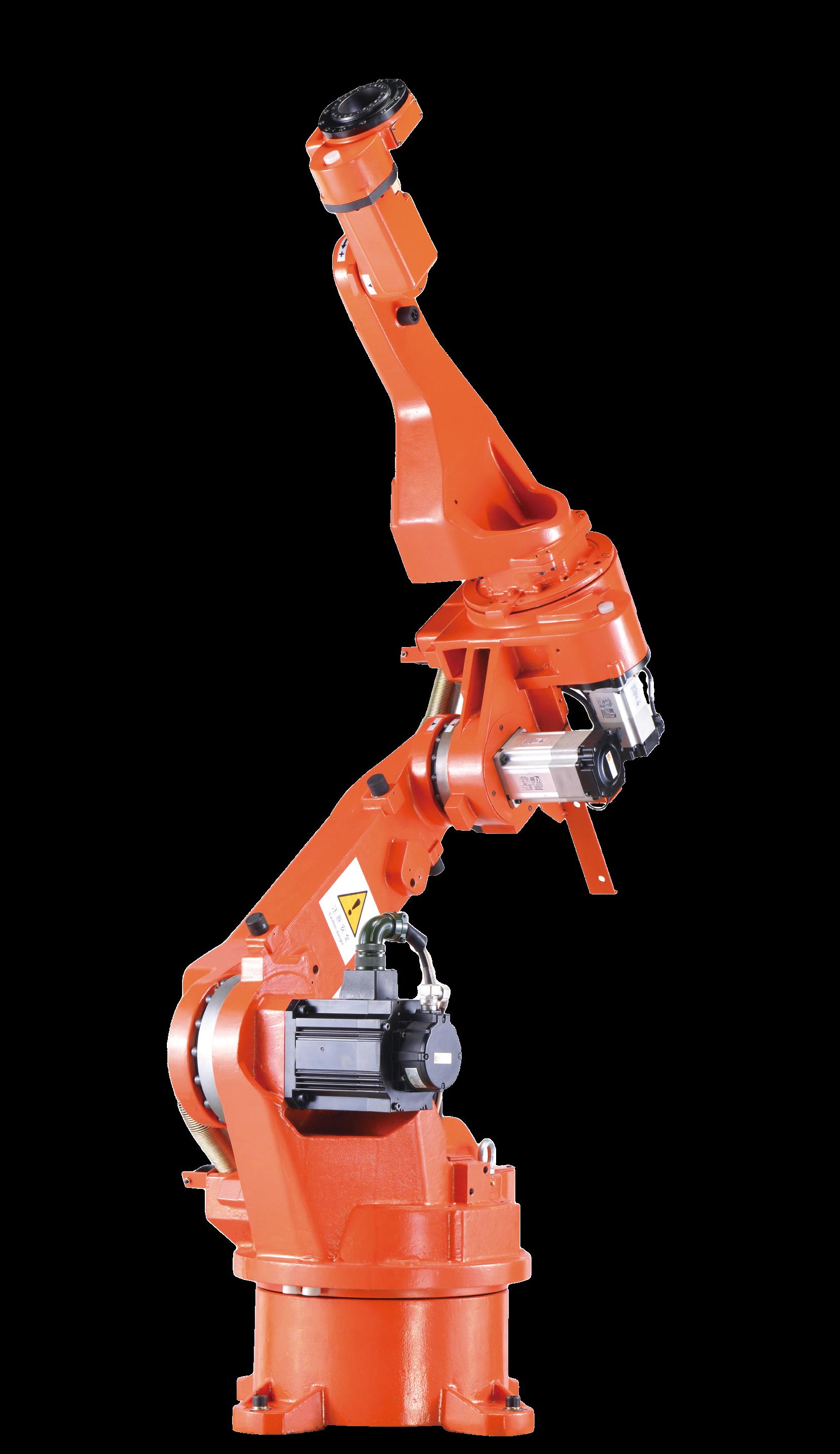 山东焊接机器人厂家价格@山东焊接机器人厂家@山东焊接机器人供应
