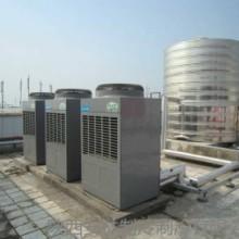 陕西商洛空气能热水机批发、商洛美的空气能热水机一级代理商、美的空气能热水器厂家直销