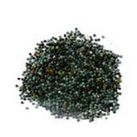 废催化剂回收