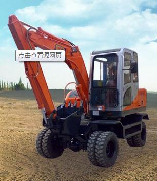 连云港挖掘机清关进口许可证怎么办 连云港挖掘机清关的税金及时间