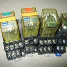 和泉 RU 和泉 RU2S 和泉 RU2S 小型功率继电器