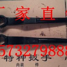 撬棒梅花扳手撬棒梅花扳手厂家精钢锻造成型产品批发