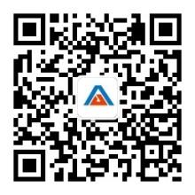 东莞市艾杰网络科技有限公司批发