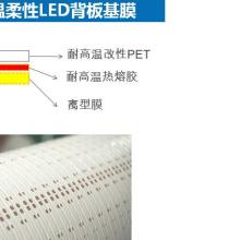 江门优质LED光源厂家大量批发出售价格合理上门服务安装批发