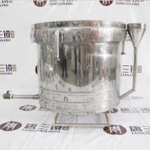 家庭酿酒微型设备||云南家庭酿酒微型设备厂家家庭酿酒微型设备报价批发
