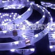LED灯条 12V灯条图片