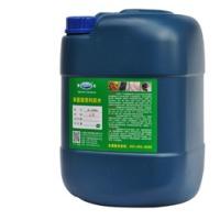 聚氨酯胶水 东莞聚氨酯胶水     聚力JL-6810聚氨酯胶水