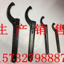 厂家生产优质的勾型扳手批发