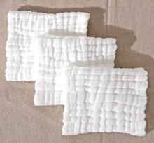 供应泰安婴儿口水巾【浴巾】加工厂//15610309933