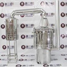 云南专业生产小型酿酒设备厂家|云南哪里有小型酿酒设备厂家批发