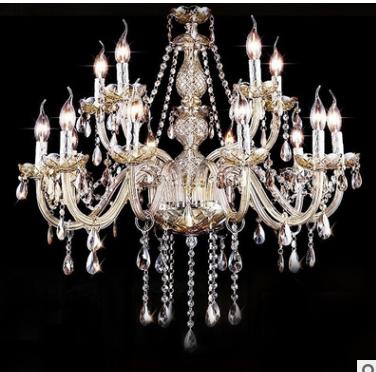 广州水晶灯出售价格 水晶灯厂家直销 水晶灯批发哪家好