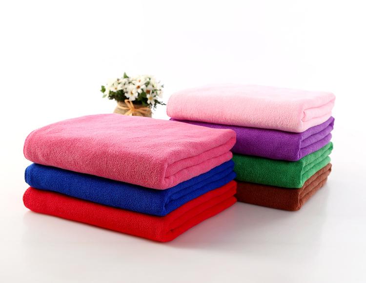 干发毛巾 擦车巾图片/干发毛巾 擦车巾样板图 (3)