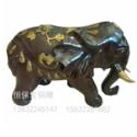 铜大象 铜大象雕塑 铜大象生产厂家 铜大象批发供应商 铜雕大象摆件 铸铜大象价格