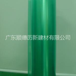 PC薄膜卷材图片