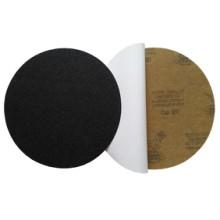 韩国鹰牌背胶圆盘砂纸可定做批发零售图片