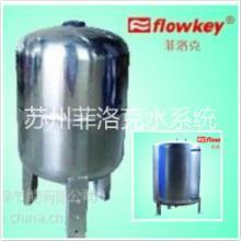 不锈钢储罐青岛化工储罐储罐厂家直销压力罐压力水罐批发批发