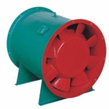 PYHL消防排烟风机,轴流式排烟风机