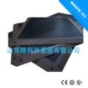 安全地毯SC4-500-500图片