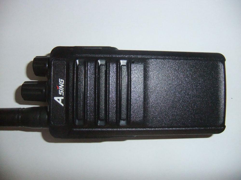 插卡对讲机全国对讲机全国对讲机桐能达T9 插卡对讲机全国对讲机