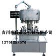 灌装机·高精度灌装机·半自动灌装机·定量灌装机图片