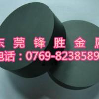 株洲YG15钨钢硬质合金 钨钢板材 圆棒 株洲钨钢硬质合金 钨钢板材圆棒