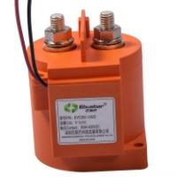 高压直流接触器EVC350