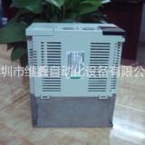 三菱伺服驱动器维修MDS-B-SVJ2-20