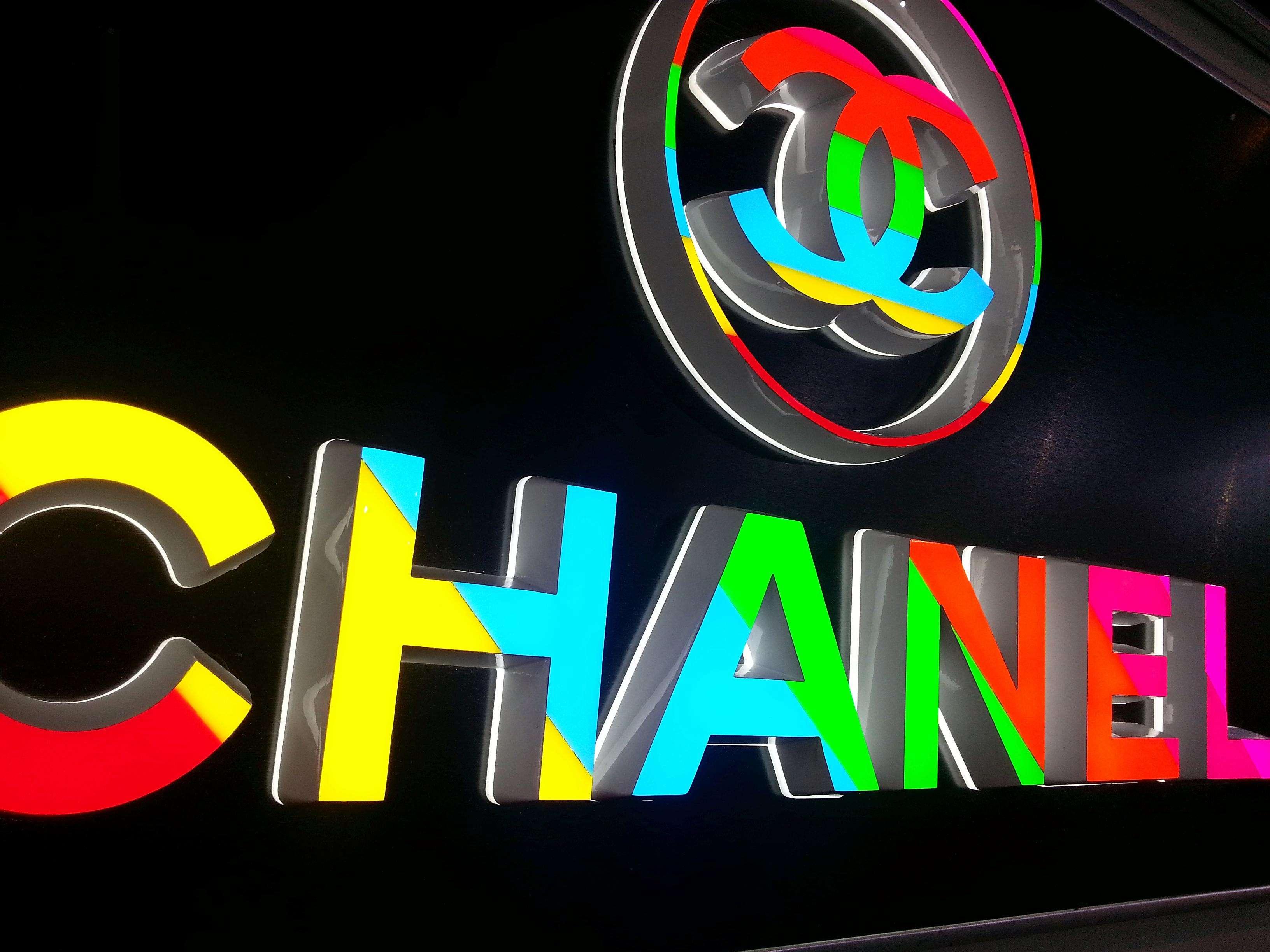 北京LED发光字订做报价 北京LED发光字价格 北京哪里有LED发光字厂家