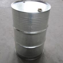 金属用热塑性丙烯酸酯