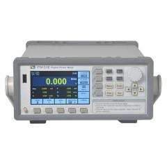 台湾艾德克斯IT9121谐波型厂家 艾德克斯报价 艾德克斯直销