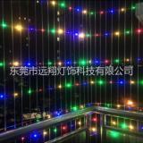 供应圣诞节灯串供应商 深圳圣诞节灯串生产厂家 深圳圣诞节灯串批发价格