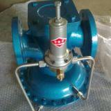 供应青海燃气减压阀供应商/供应燃气减压阀 燃气调压器 燃气减压柜