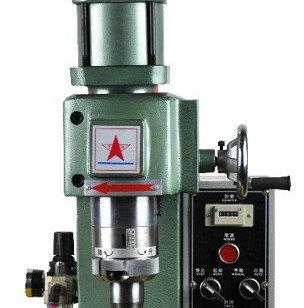 液压铆钉机,气压铆钉机,液压旋铆图片