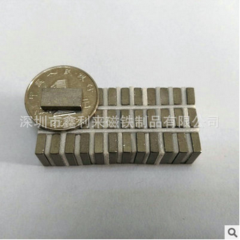 广东钐钴磁铁厂家定制 广东钐钴磁铁厂家批发 钐钴磁铁