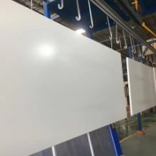 供应铝方板报价,广州铝方板,厂家直销铝方板,铝方板厂家 广大铝扣板多钱一平方批发