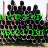 广州市钢材回收公司_珠海废旧螺纹钢回收价格