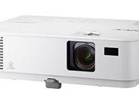 NEC V302H+投影机   NEC V302H+高清1080P投影机上海专卖店